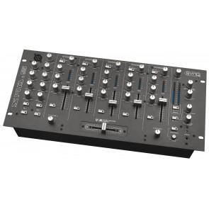 SMD-5 - DJ mixer