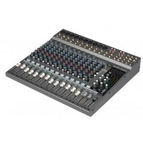 F1 SMP 16.42 - PA mixer