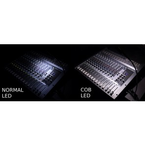 COB LED RACKLIGHT WW