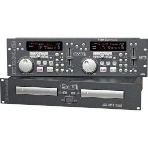 CDX-2
