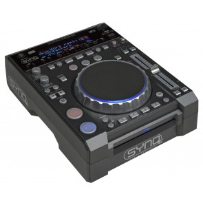 DMC-1000