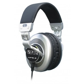F1 HPS-2 - Headphone