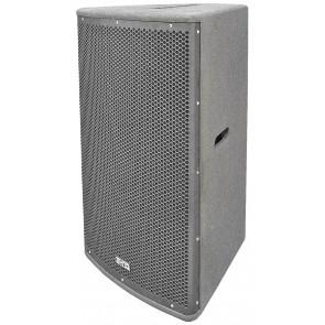 F1 RS-15 - Speaker front