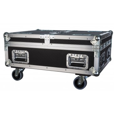 CASE FOR 8x SC-05