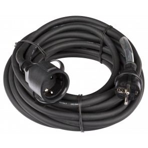 POWERCABLE-3G2,5-15M-G